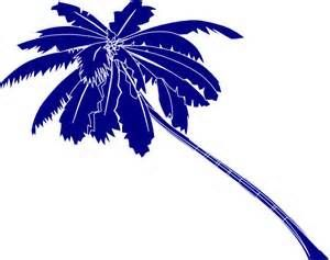 palmetto tree clip art bing images printables pinterest rh pinterest co uk sc palmetto tree logo clip art