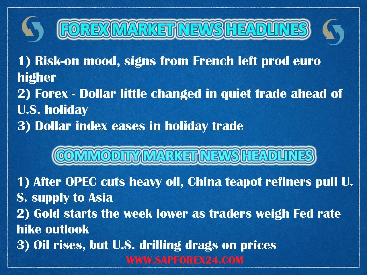Forex commodity live rates торговля в forex демо счет
