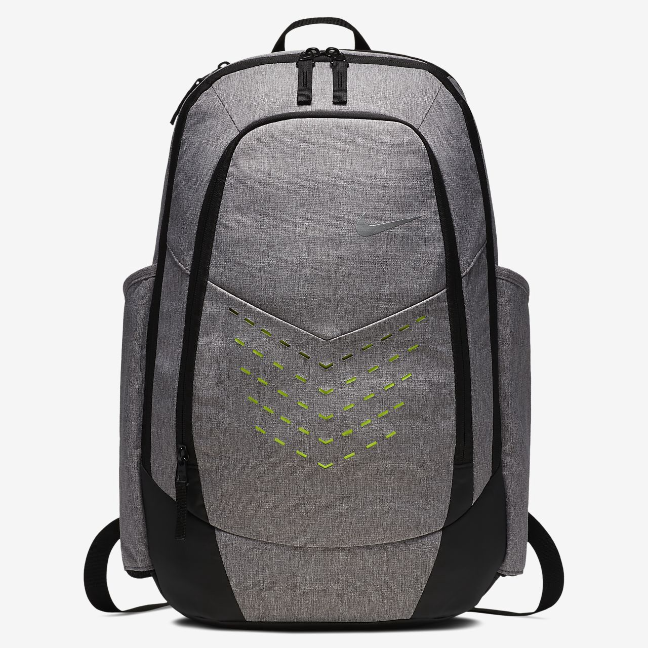 ... Bags Training Neopark Backpack School C  san francisco a00ec 5a5eb  ADIDAS FARM GIRLS BACKPACK  the best attitude 7c816 b172e Nike Vapor Energy  Training ... cf043116ed904