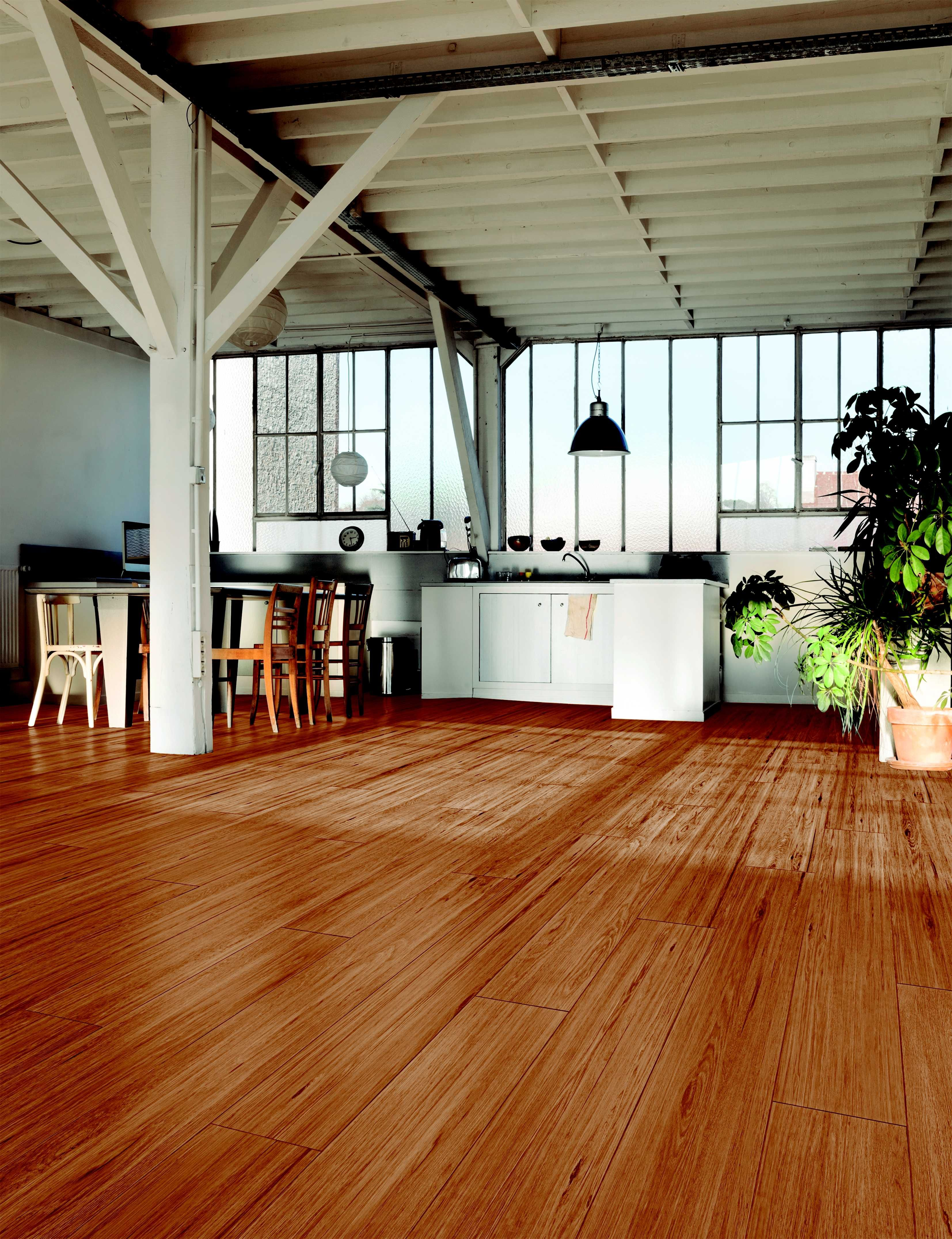 Pavimento imitaci³n madera ZAITUN 1ª 20x114 Pavimentos imitaci³n a madera