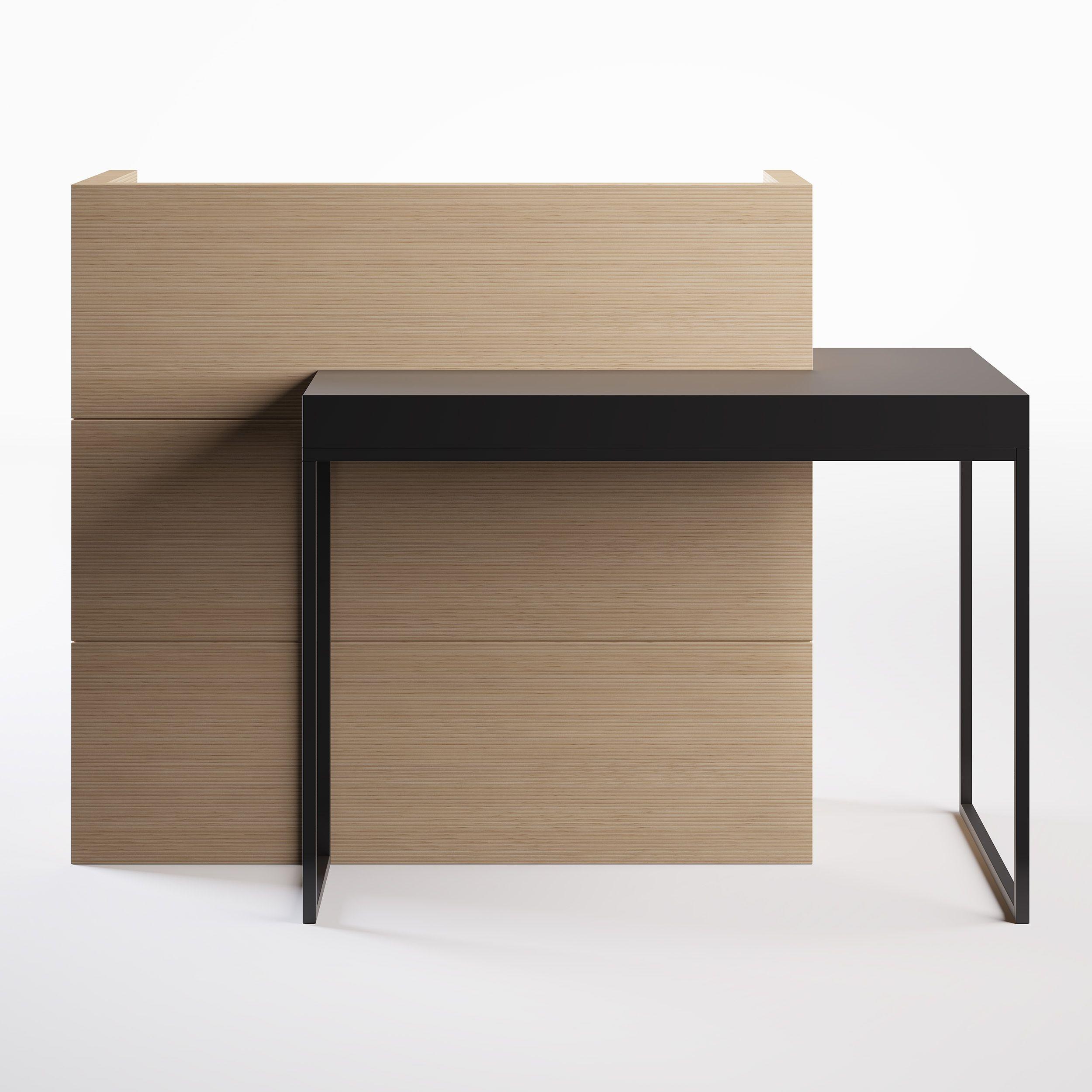 Epingle Sur Salon Furniture Mobilier Coiffure