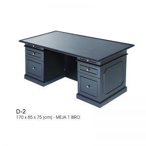 meja kerja donati 081296537070 | meja kantor, meja, kantor