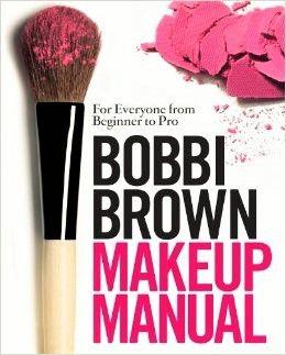 Bobbi Brown Makeup Manual - FREE Download