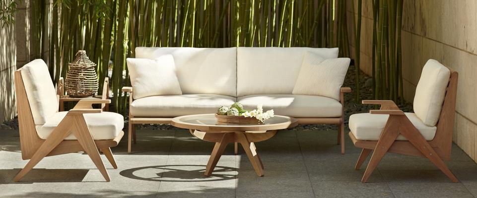 Superior Outdoor Furniture