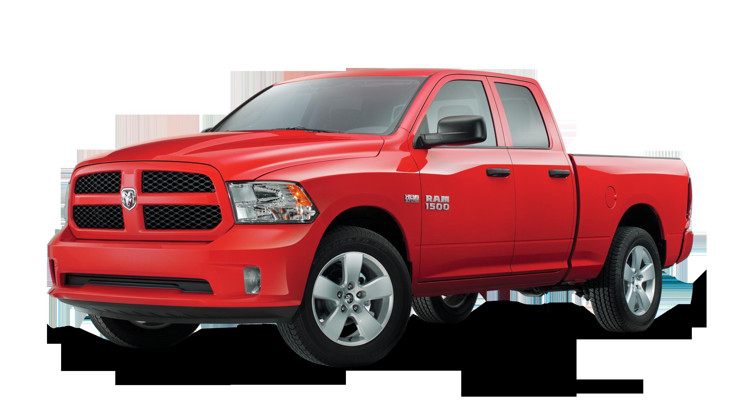 Pickup Truck Png Image Pickup Trucks Buy And Sell Cars Trucks