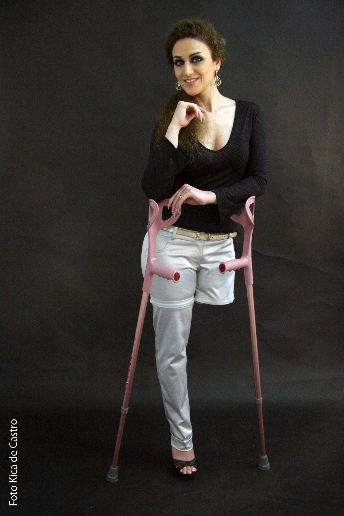 Ampwom pin on fashion