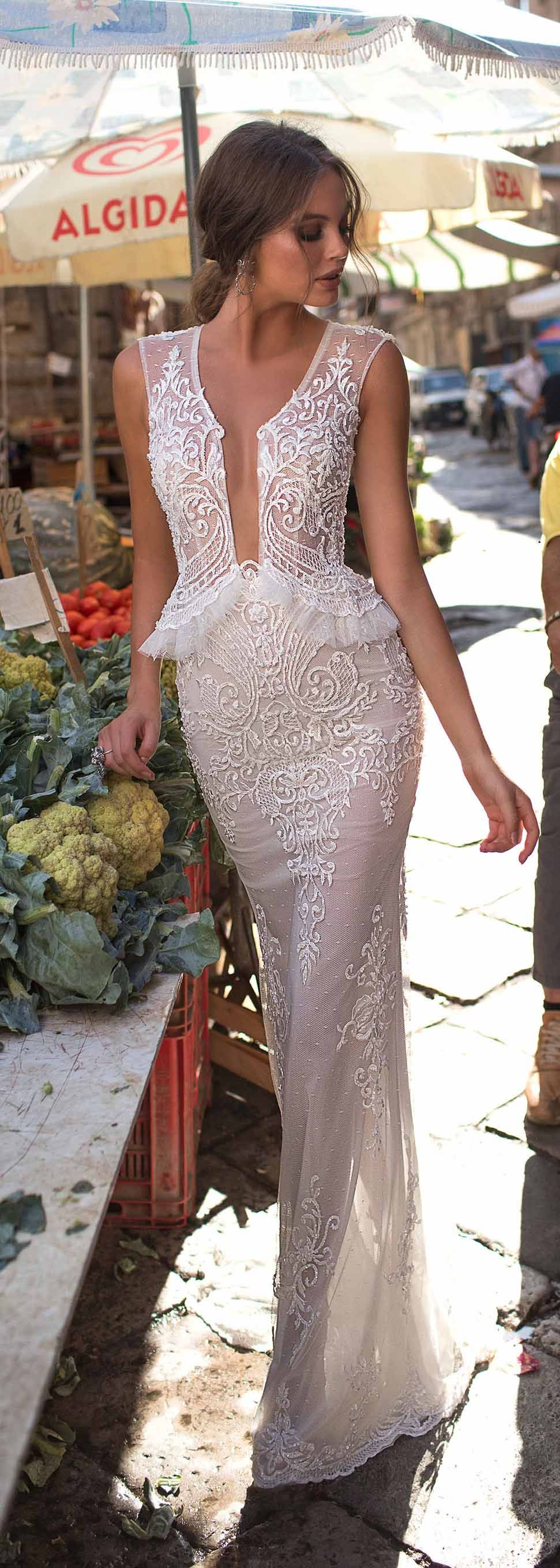 The stunning britney style from the new musebyberta sicily