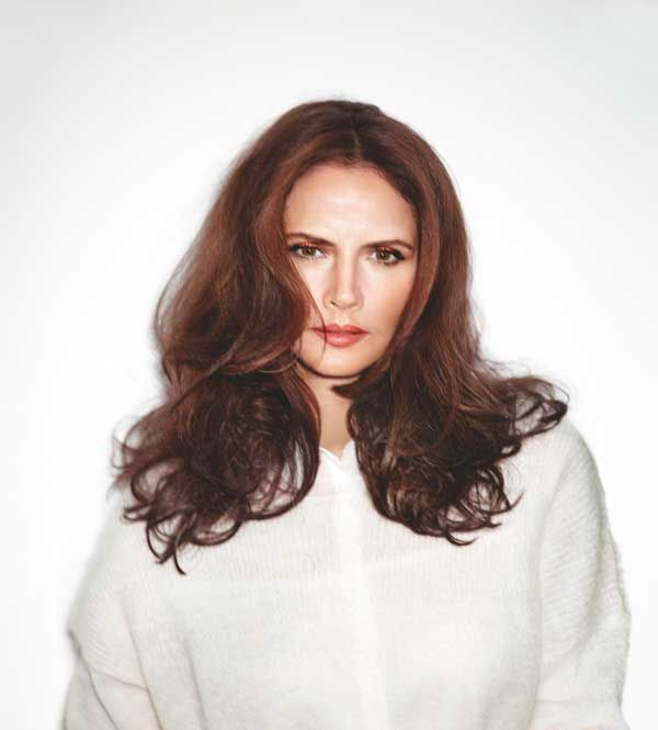 reduce la edad biológica de tu pelo