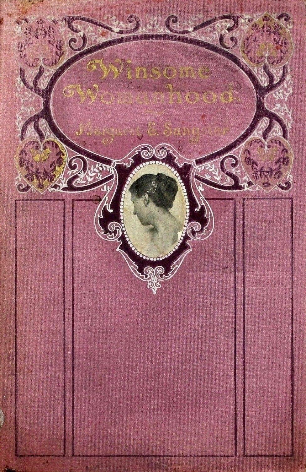 Aesthetic Book Covers Diy