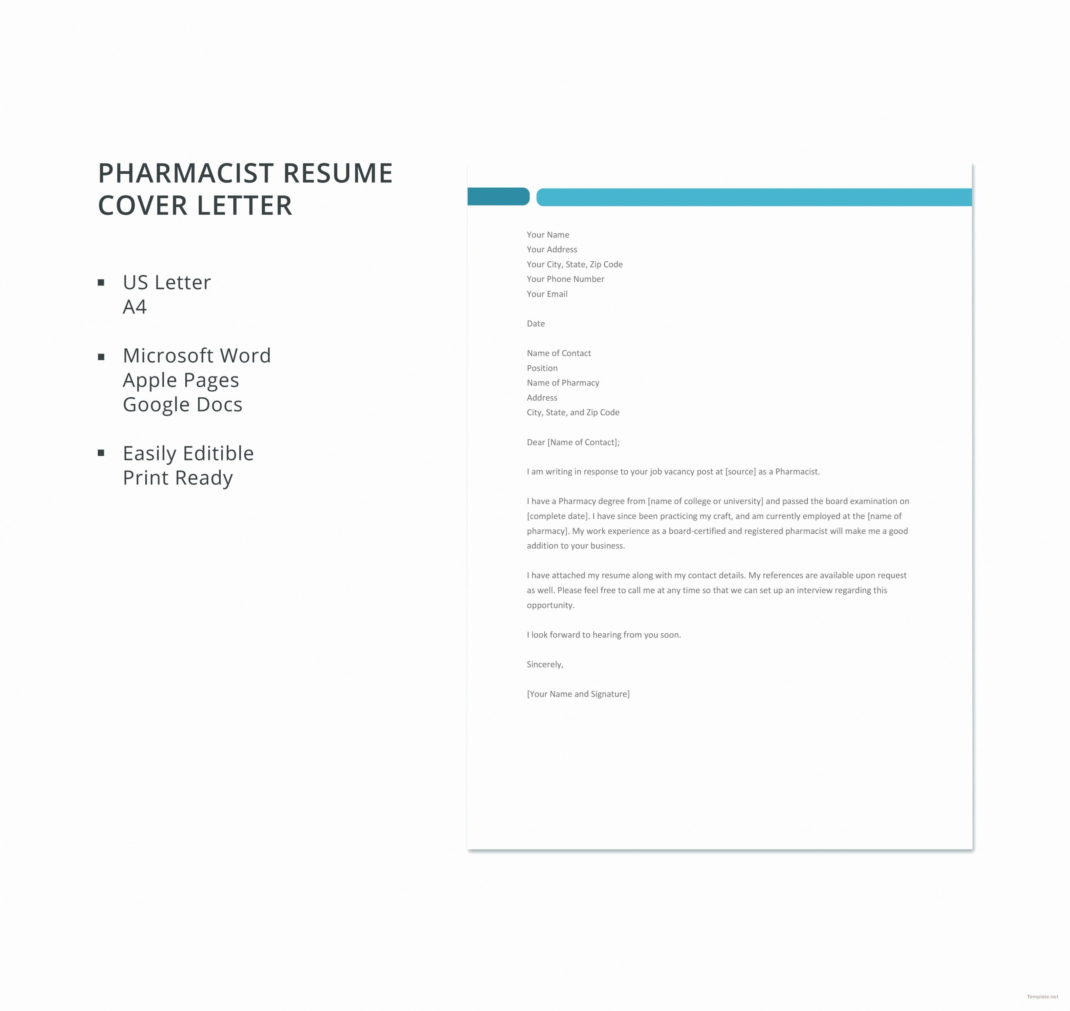 25+ Cover Letter Template Google Docs Business letter