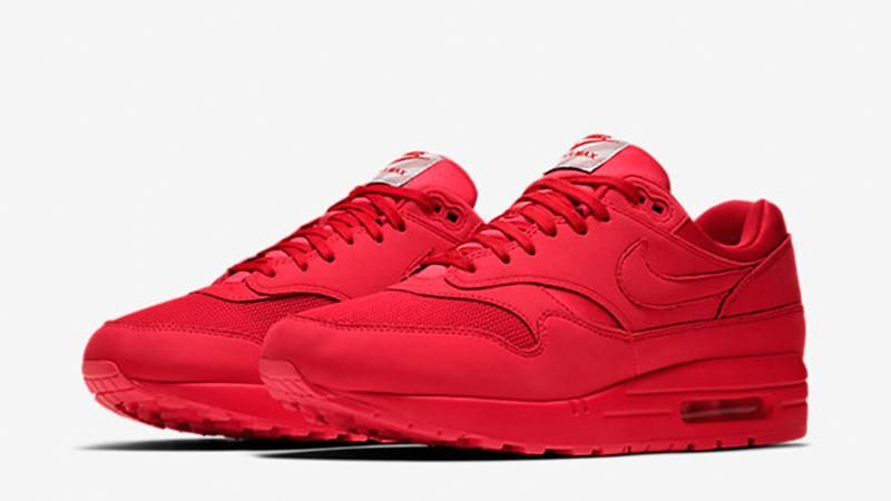 official photos 5ce61 24286 Nike Air max 90 - Angelica Blick