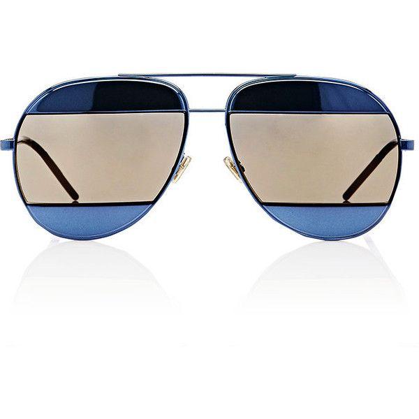 Womens Dior Split 1 Sunglasses Dior qPzaZnZ