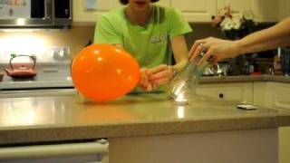 exploring creation with physical science - YouTube 2.2