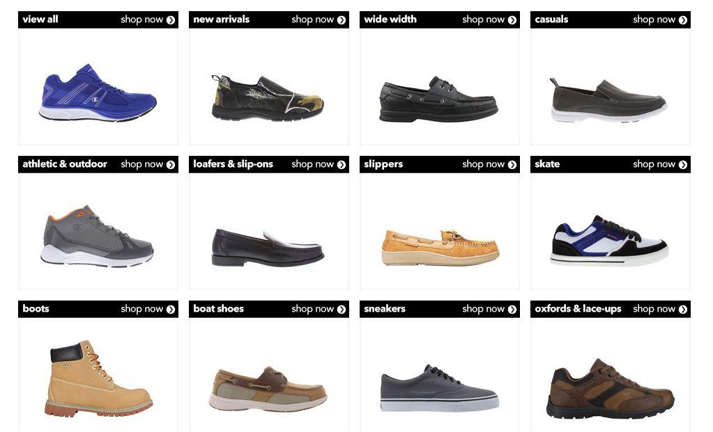 De Ecuador Zapatos Quitoecuadormodelos Payless Modelos En 80OnPkwX