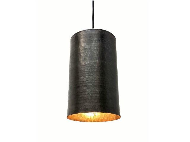 Pin On Copper Lighting Fixtures