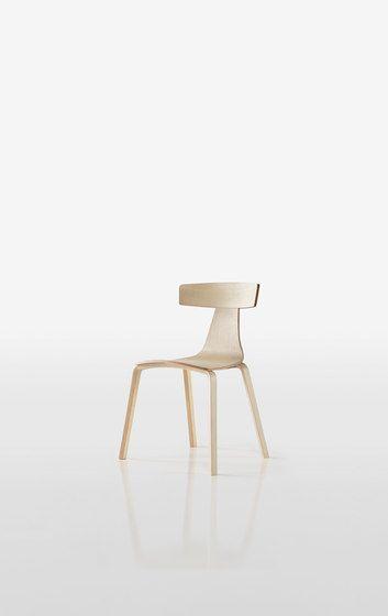 Stuhle Sitzmobel Remo Plank Konstantin Grcic Check It Out