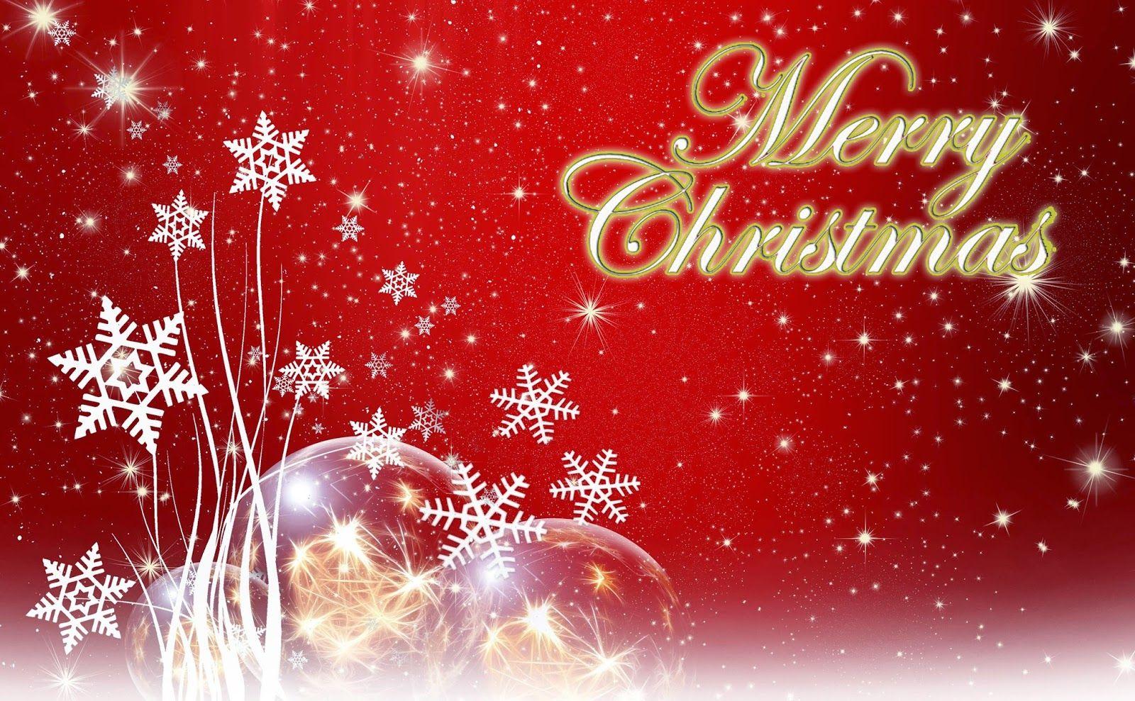 Christmas Greeting Cards And Christmas Cards Download Christmas