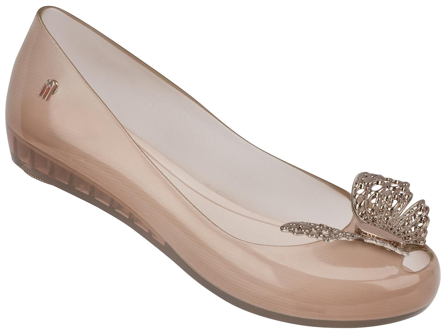 Explore Cinderella Slipper, Melissa Shoes, and more!