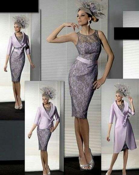 Pin by Karen Marsh on dresses  48f18e0dfa5