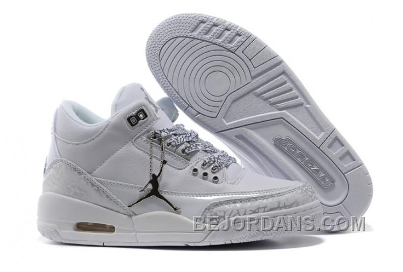 57203c9cd50887 Air Jordan Shoes Women - Shoes are a staple in the wardrobe of a woman. You  can never have enough shoes!