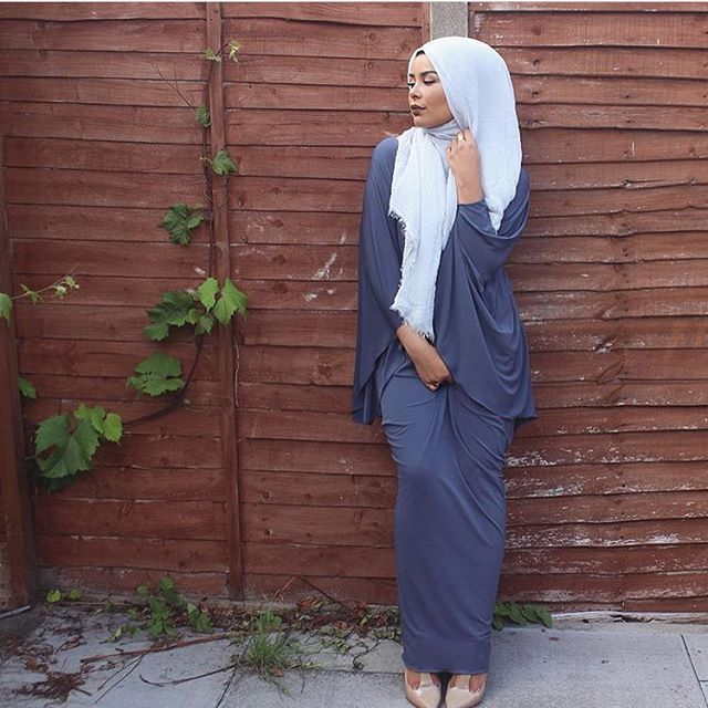 #TBT I miss this outfit The one time I actually look tall #habibadasilva