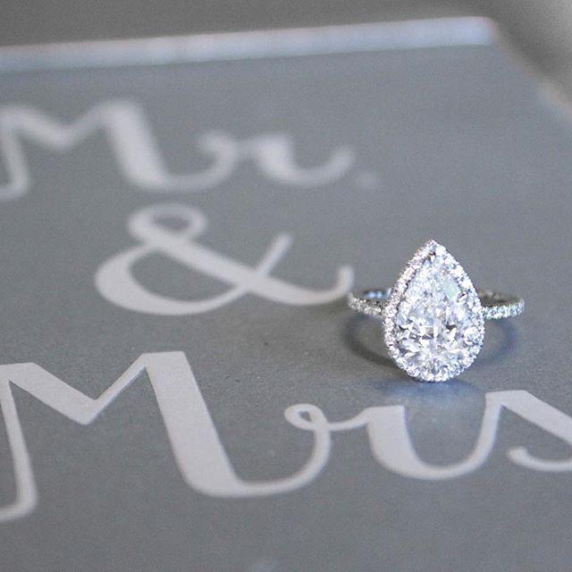 18k white gold waverly diamond ring 2 5 ct tw