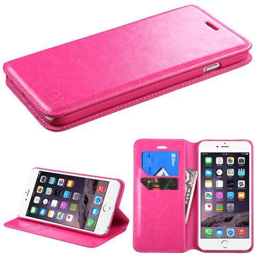 iphone 6 fold case