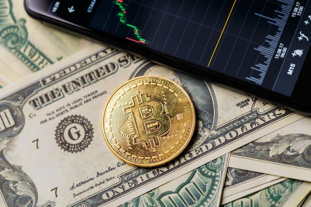 cfd broker schweiz esma interaktives broker-bitcoin