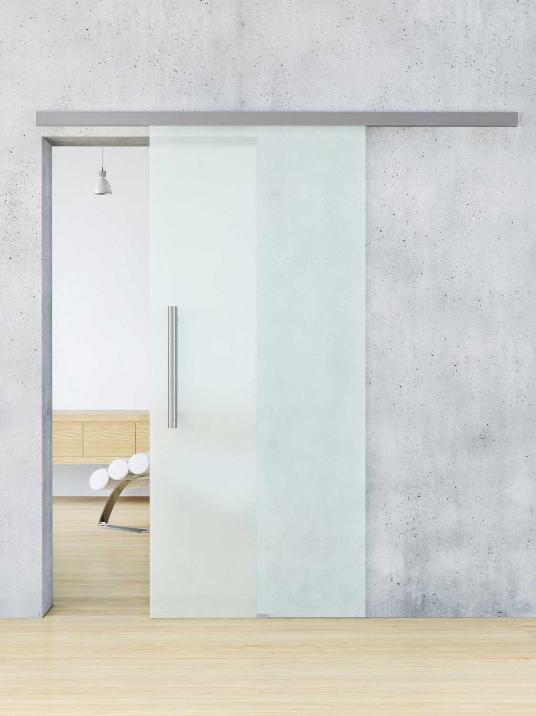 glass barn doors interior. Sliding Glass Industrial Door Barn Doors Interior