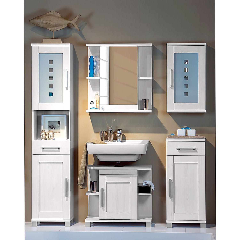 Spiegelschrank Led Bad Badezimmer Regal Grau Spiegelschrank Holzoptik Badschrank Weiss Matt In 2020 Unterschrank Spiegelschrank Bad Waschbecken Mit Unterschrank