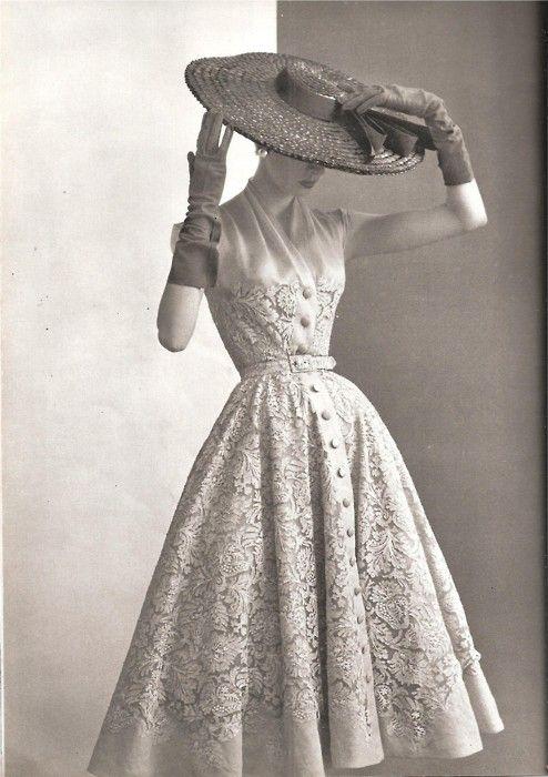 perfect dress plus....