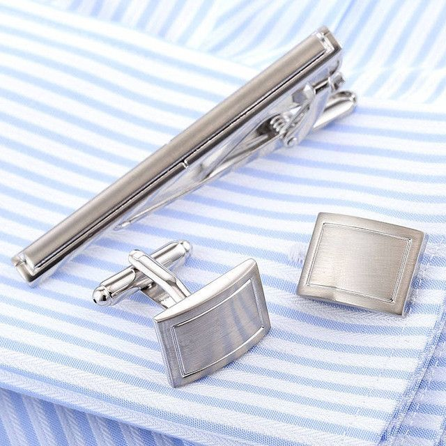 Mens cufflinks -Groom Wedding Cufflinks silver Cufflinks Valentine/'s Gift For Him- filigree cufflinks Groomsmen gift Father gift