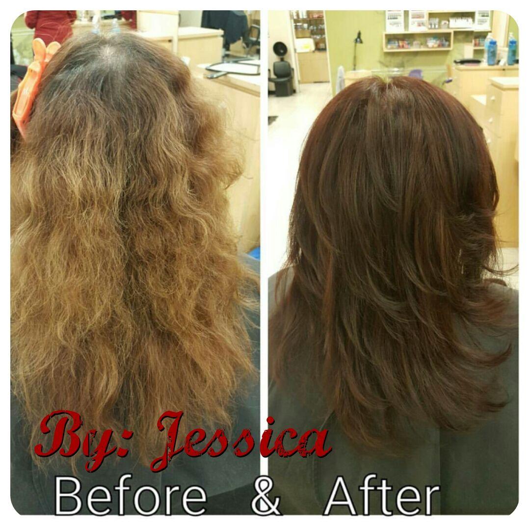 Beautiful Mocha Jcpenney Hair Salon Jcpenney Hair Salon Hair Salon Long Hair Styles