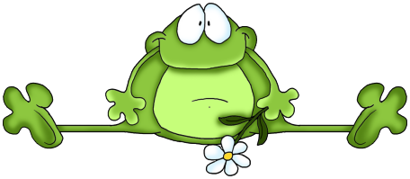 Frog5.png