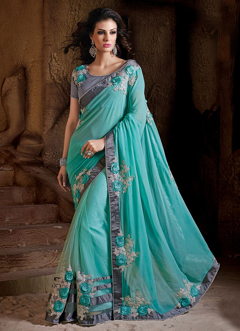 Pin by Surat Wholesale on Latest Collection Of Wholesale Designer ...