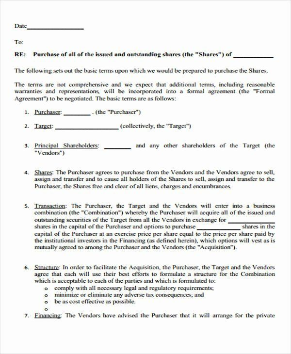 Business Proposal Example Pdf Luxury 44 Business Proposal
