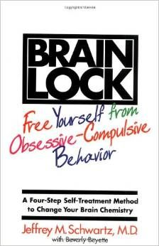 MedFriendly's Book of the Day: Brain Lock: Free Yourself from #OCD Behavior: http://www.amazon.com/gp/product/0060987111/ref=as_li_qf_sp_asin_il_tl?ie=UTF8&camp=1789&creative=9325&creativeASIN=0060987111&linkCode=as2&tag=themedblo-20&linkId=NMPJWSIU2YV7VOT3 #psychology