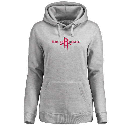 Houston Rockets Women s Design Your Own Hoodie  db929bfd9