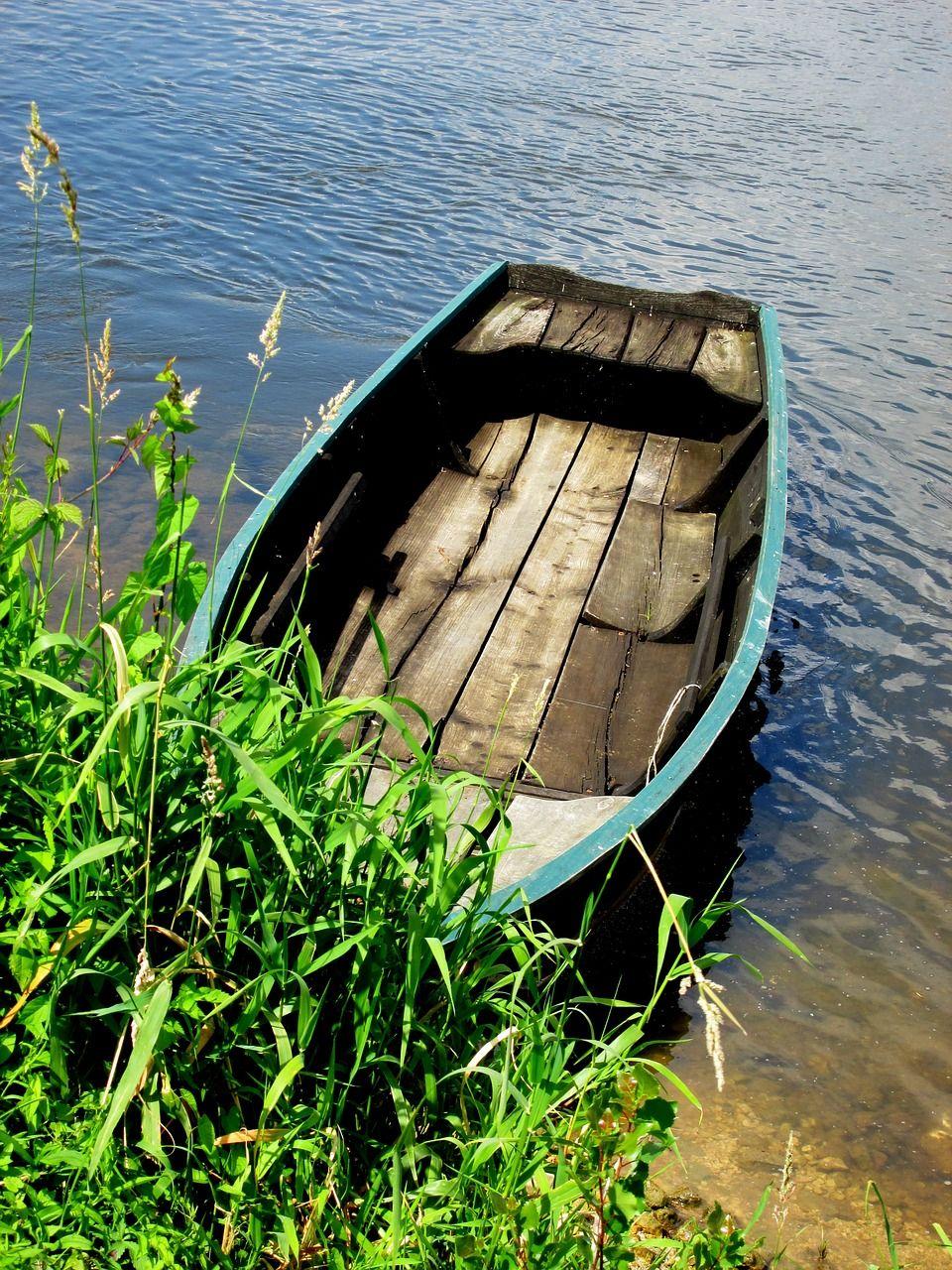 Boat boat river water calm nature boat boat