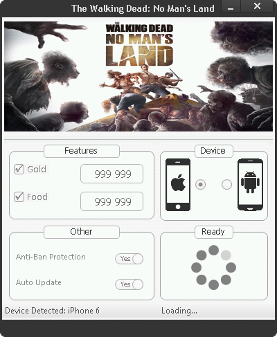 32 The Walking Dead No Man S Land Gold Mod Apk Ideas The Walking Dead Dead No Mans Land