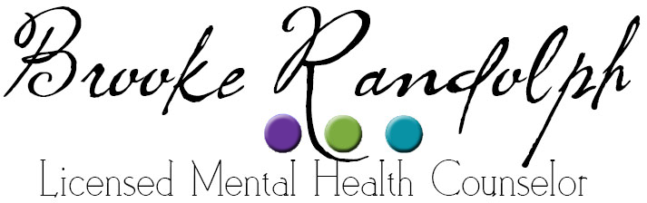 Brooke Randolph Licensed Mental Health Counselor  Adoption