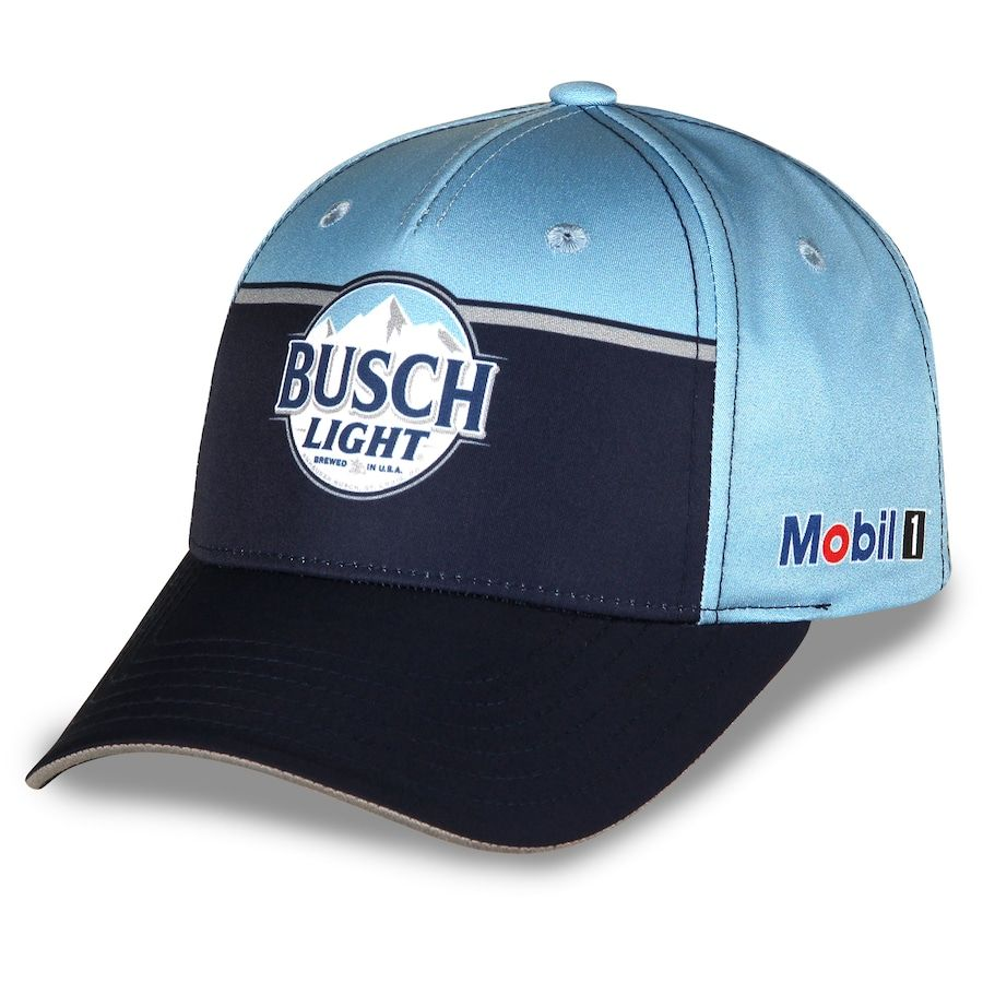 Pin By Todd Smith On Hats Adjustable Hat Hats Busch Light