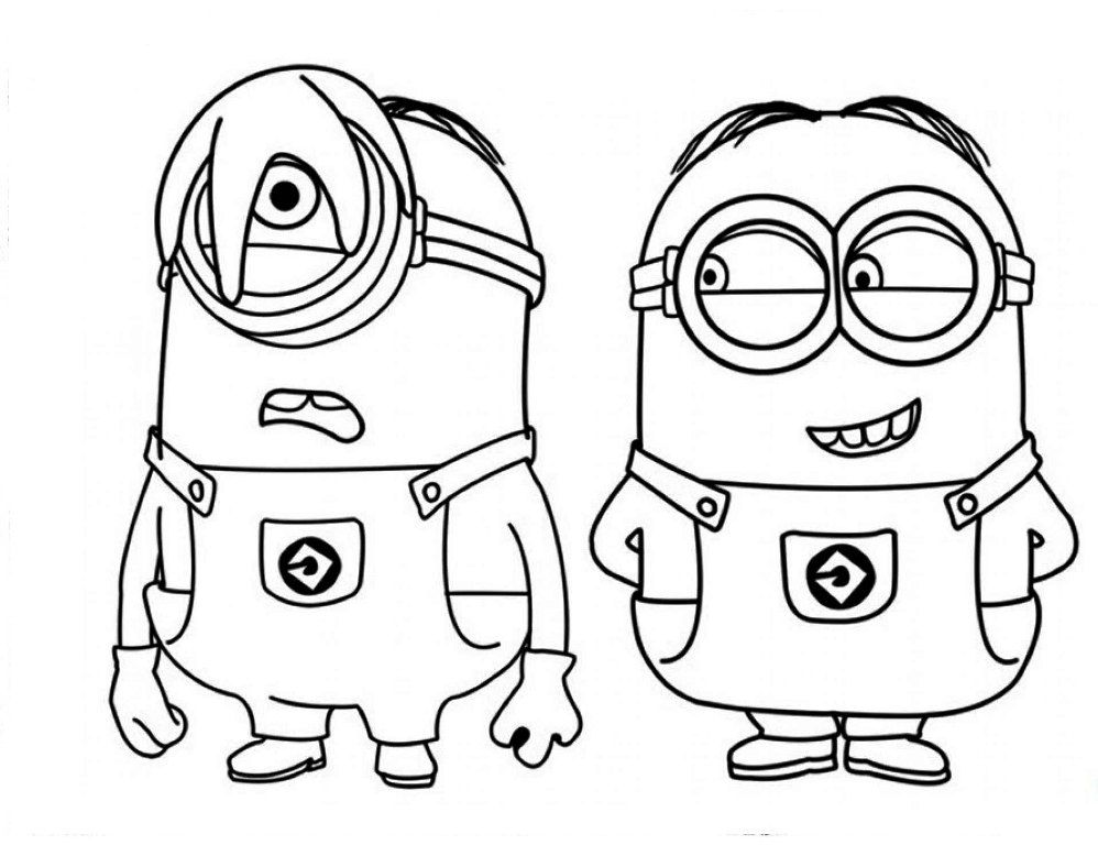 free printable minion coloring pages free online printable coloring pages sheets for kids get the latest free free printable minion coloring pages images - Banana Coloring Page 2