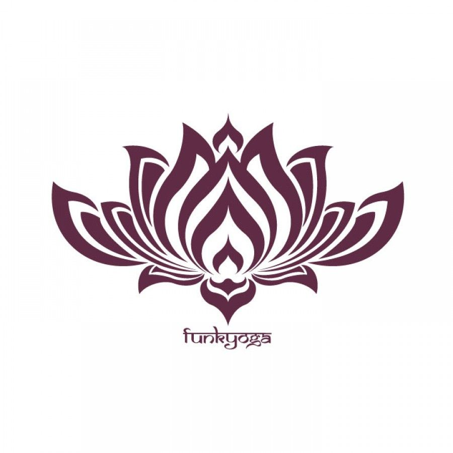 Lotus flower design google search tattoos pinterest lotus lotus flower design google search izmirmasajfo Images