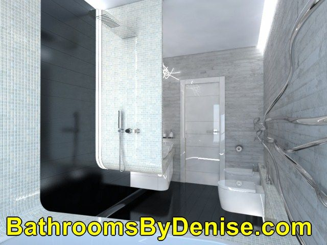 Awesome Bathroom Designs Lebanon