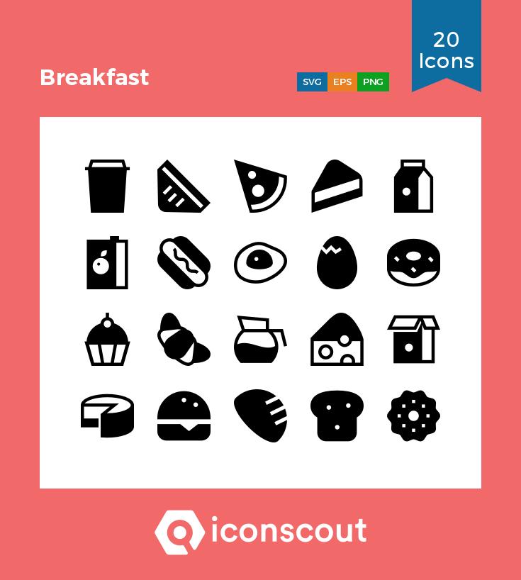 Download Premium Png Of Fresh Delicious Breakfast Set Transparent Png Breakfast Set Watermelon Vector Yummy Breakfast