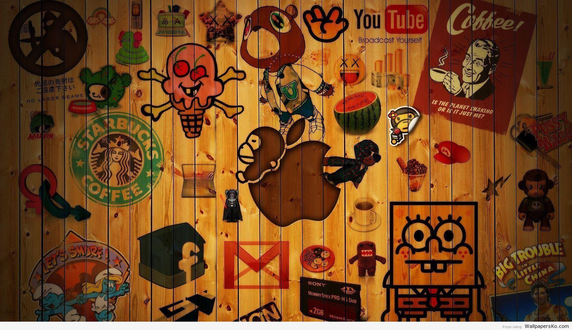 Cool Hd Wallpapers Http Wallpapersko Com Cool Hd Wallpapers Html Hd Wallpapers Download Bape Wallpapers Apple Logo Wallpaper Hd Cool Wallpapers