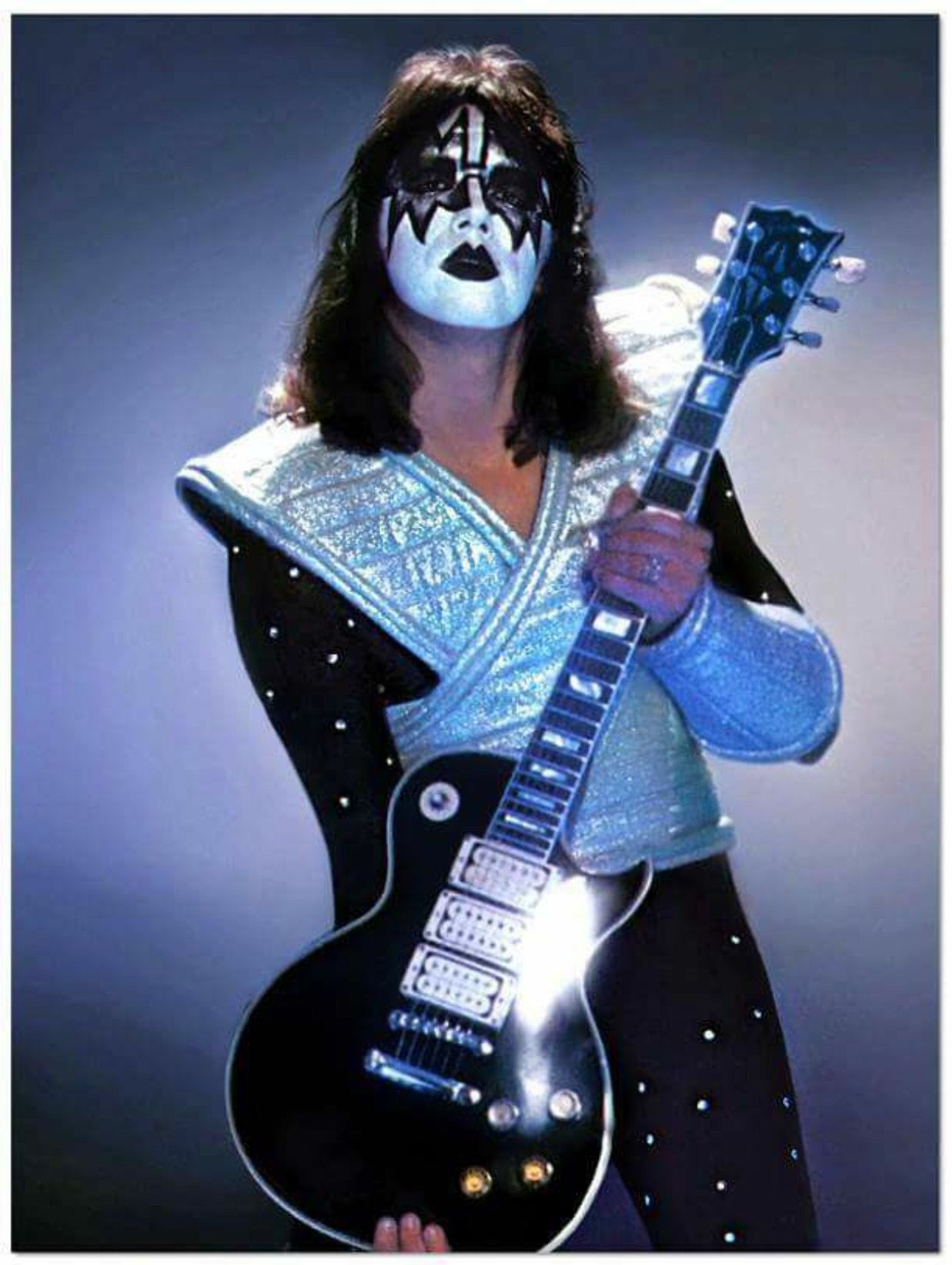 pin by edgar bond on ace ace frehley kiss band kiss members. Black Bedroom Furniture Sets. Home Design Ideas