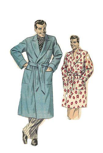 Vintage Fashion Illustrations Fashion Illustration Vintage Mens Fashion Illustration Vintage Fashion