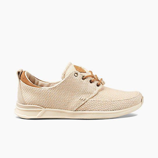 CALZADO - Sneakers & Deportivas Reef g7ya1Q
